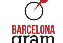 Barcelonagram / Independent guide to Barcelona - Niezależny przewodnik po Barcelonie www.barcelonagram.es