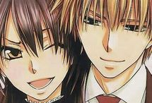 Anime to Experience / Anime appreciated by Roxu late night movie lovers!!!