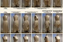 Ren Faire Costume Ideas