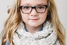 Óculos helena