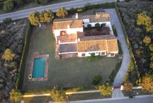 Sotogrande Spain / Lifestyle estate southern Spain / by Francis Sotogrande