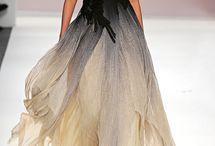 Fashion -Moda