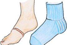 sukkakokotaulukko
