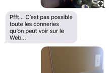 Convos iPhone MDR