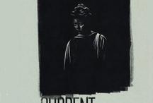 Previous Brochure Images
