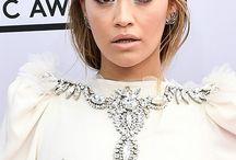 2017 Billboard Awards: Best Hair & Makeup Styles