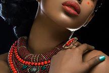 Quruxda africa