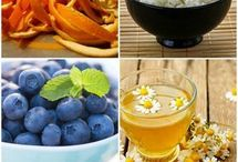 upset stomach cure