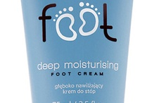 FM Group Foot Care / High quality foot care products from FM Group at affordable prices. http://www.love-perfumes.co.uk