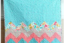 Sew What? / Ideas for sewing projects