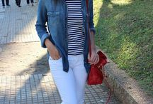 Camisete jeans