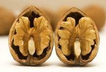 Tiroyit bezlerine doğal çözüm