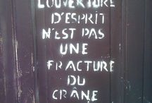 Pour Renaud