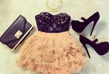Fashion / The best outfits