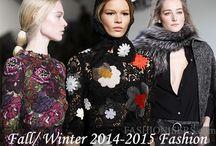 Fall winter 2014-15