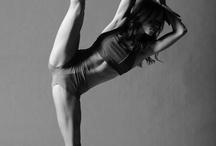 workout / by Darla Vizinat