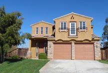 Redlands Real Estate / Previous homes for sale in Redlands, sold by the Janice Greene Team.