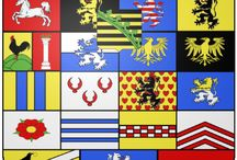 Casa_Oldemburgo / La Casa de los Oldemburgo es una familia noble originaria del norte de Alemania.  Los Oldemburgo se convirtieron en reyes cuando el conde Cristián I de Oldemburgo fue elegido rey de Dinamarca en 1448 y a partir de entonces la casa ocupó ininterrumpidamente el trono danés hasta la actualidad; el rey Cristián se convirtió también en rey de Noruega en 1450 luego de la renuncia del sueco Carlos I Knutsson. En 1751 la casa Holstein-Gottorp accede al trono de Suecia, hasta 1818.