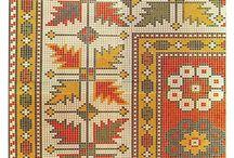 tapiserii