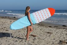 surfing clothes