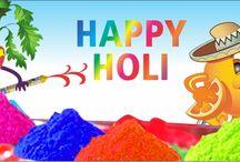 Festival / Indian Festivals