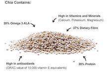 You are what you eat ! (Ești ceea ce mănânci !) / Nutrition and Health ( Nutriție și sănătate)