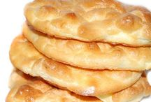 Food-Breads