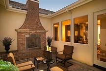 Residence 210 / Residence 210 Bedrooms: 4 Baths Full: 2 Garages: 3 SQ FT: 2,019 Follow us on Facebook, Twitter, LinkedIn, YouTube, Pinterest and Instagram!