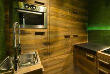 Home interiors Effimera / Home interiors Effimera