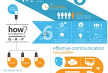 Autisme infographics / Infographics over het autisme spectrum