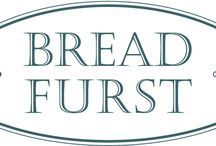 The Opening of Bread Furst / We are opening a new, community bakery and we want you to see the process / by Bread Furst