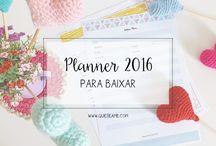 Planers