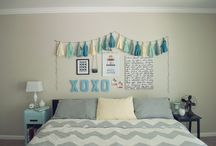 Boys Rooms