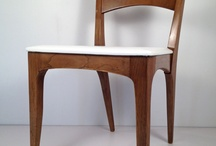 Drexel Furniture I Love & Want / by Jennifer Hooper