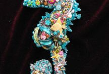 Jewellery Other