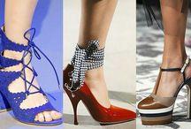 Pentru că iubim moda