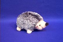 Gifts for the Hedgehog Lover / Know someone with an obsession for these prickly little cuties? Then you will love this list of gift ideas for hedgehog lovers. Whether they own one or just think they are the cutest little things, there is something on this list they can all appreciate. You will love the mix of handmade hedgehog ideas and pre-made items. There is something for every hedgehog happy person on your list.