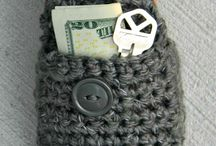 вязание браслетов