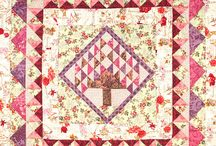 long arm quilters to try