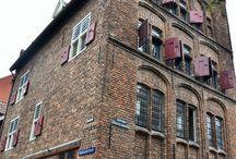Venlo Monumentaal | DeFruitschuur.com