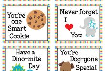 Random Acts of Kindness / Random acts of kindness ideas, printables, quotes and more. Ways to inspired our kids to be kind and spread kindness through our community!