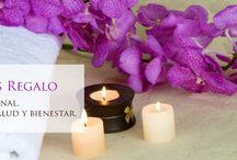 Bonos Regalo / BONOS REGALO  - Las Caldas Villa Termal - Sea original, regale salud y bienestar.