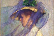 C19th Historical Fiction eBooks / 19th century historical fiction written by HFeBooks authors