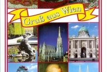 Vienna - Wien