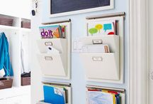 Organization / by MBD