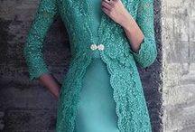 Vestidos (Bonitos, Elegantes y Fiestas)