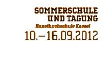 Workshop - Conference - Summer School