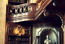 Könyvekről minden! / Könvesbolt,könyv,gyűjtemény,könyvtár,ingyenes könyvtárak