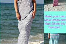šití - oblečení