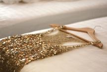 We Love Glitter